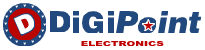 Digipoint Electronics