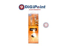digipoint-cable-micro-ds-mayado-1mt