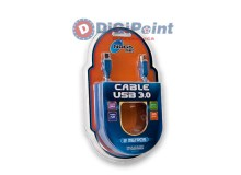 digipoint-cable-usb-trans-5gb-seg-a-usb