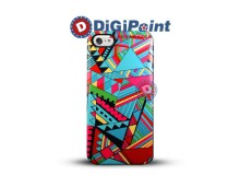 digipoint-protector-tpu-reforsado-soft-d08