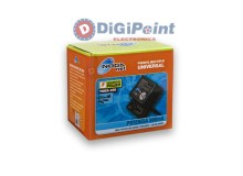 digipoint-fuente-automatica-noganet-ng-105