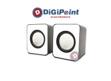 digipoint-parlante-pc-2-0-panacom-sp-1610-blanco
