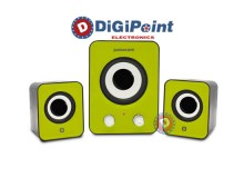 digipoint-parlante-pc-2-1-panacom-sp-1706-verde