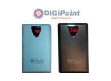 digipoint-power-bank-only