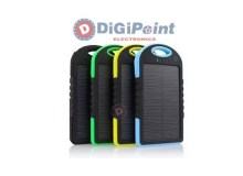 digipoint-power-bank-solar