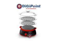 digipoint-vaporiera-ultracomb-vp-4603